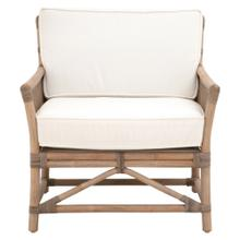 Shore Club Chair