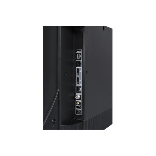 "Gallery - TCL 43"" Class 4-Series 4K UHD HDR Roku Smart TV - 43S425"