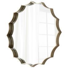 See Details - Luz Mirror