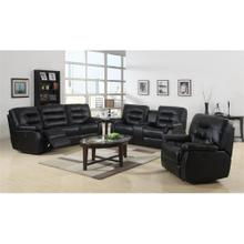 U-PX888LS Phoenix Stationary Loveseat
