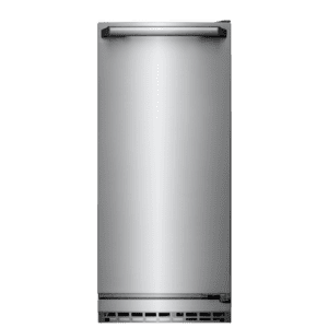 ELECTROLUX15'' Ice Maker with Right Hinge Door