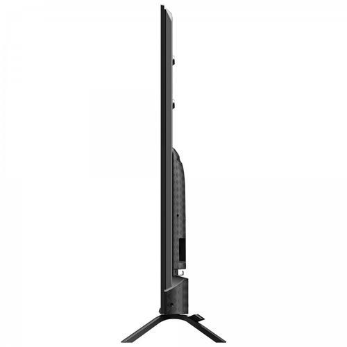 """55"""" Class- H8G Quantum Series - Quantum 4K ULED Hisense Android Smart TV (2020)"""