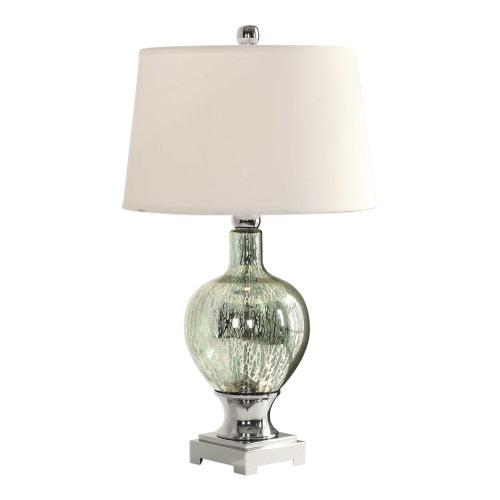 Mafalda Table Lamp