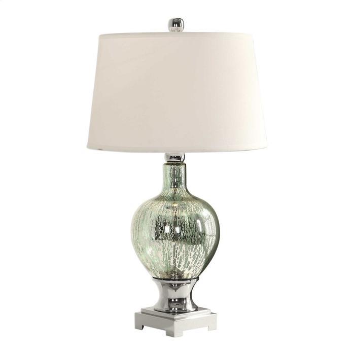 Uttermost - Mafalda Table Lamp
