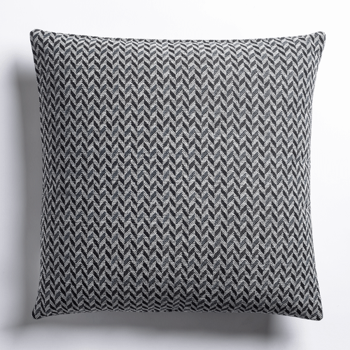 "Elle 24"" Pillow"
