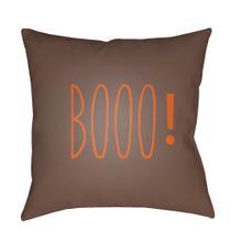 "Boo BOO-103 20""H x 20""W"
