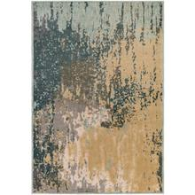"""View Product - Serene SRE-1005 1'10"""" x 2'11"""""""