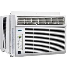 See Details - Danby Window Air Conditioner
