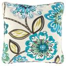 Mireya Pillow (set of 4) Product Image