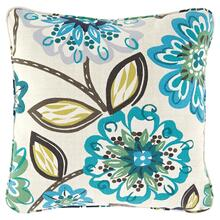 Mireya Pillow