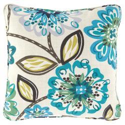 Mireya Pillow (set of 4)