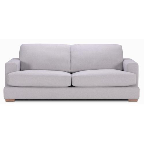 Winslow Apartment Sofa