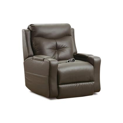 4603 Hagan Recliner