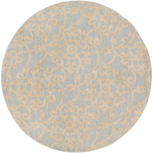 Surya - Athena ATH-5143 8' Round