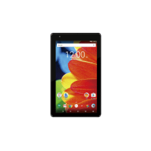"7 Voyager 7"" Android Tablet RCT6873W42"