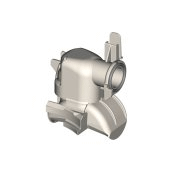 Non-return valve - Non-return valve for dishwashers