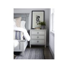 View Product - Nightstand