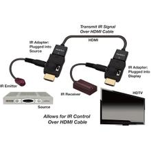 See Details - IR Control Kit over HDMI