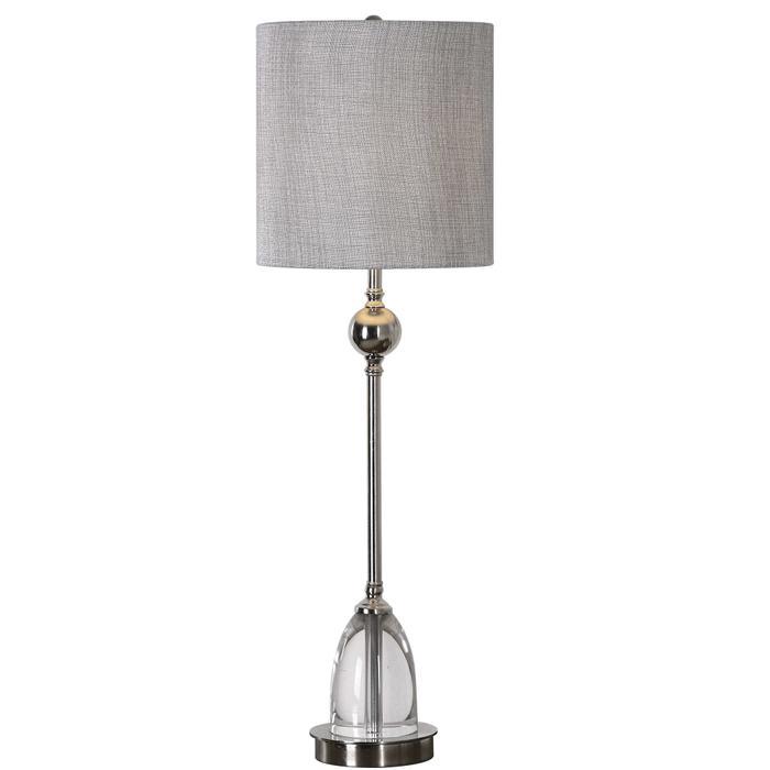 Uttermost - Gallo Buffet Lamp