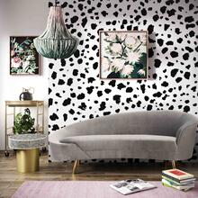 View Product - Cleopatra Grey Velvet Sofa