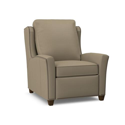 Lia Power Reclining Chair CLPF949-7/PWRC