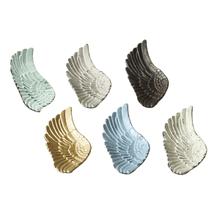 See Details - Wing Trinket Dish (6 asstd)