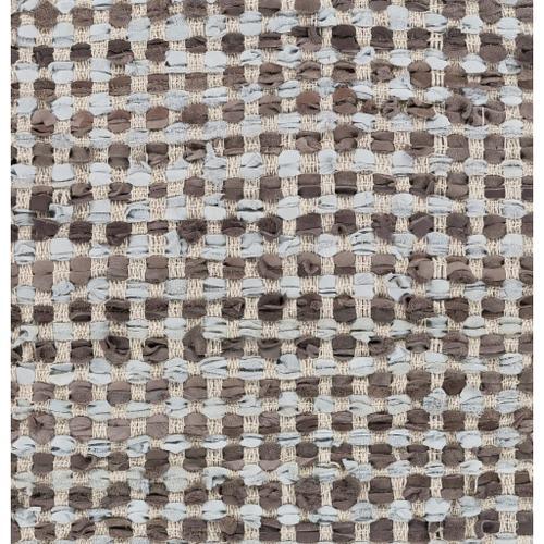 Surya - Jamie JMI-8002 4' x 6'