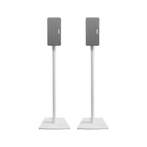 White Designed for SONOS PLAY:1 & PLAY:3 Speakers