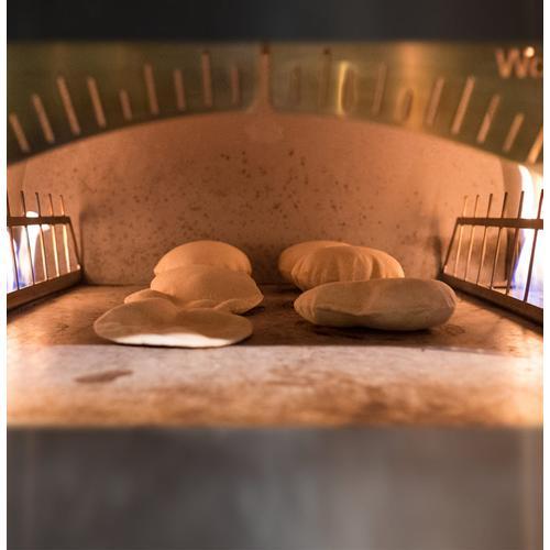 Woodstone - Pita Bread Oven