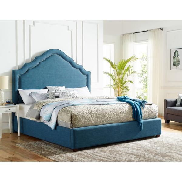 Ensley King Bed