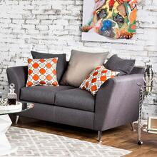 View Product - Belfield Love Seat
