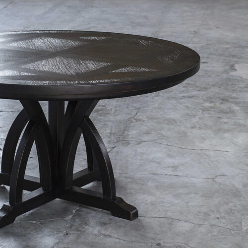 Maiva Dining Table 2 Cartons