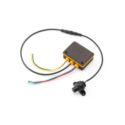 JL Audio - Marine Lighting Controller
