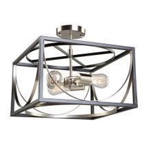 View Product - Corona CL15093 Semi Flush