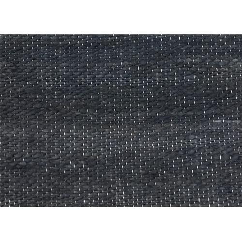 Chandra Rugs - Maya 54705 5'x7'6