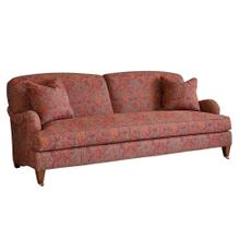 View Product - London Sofa - Bench Seat