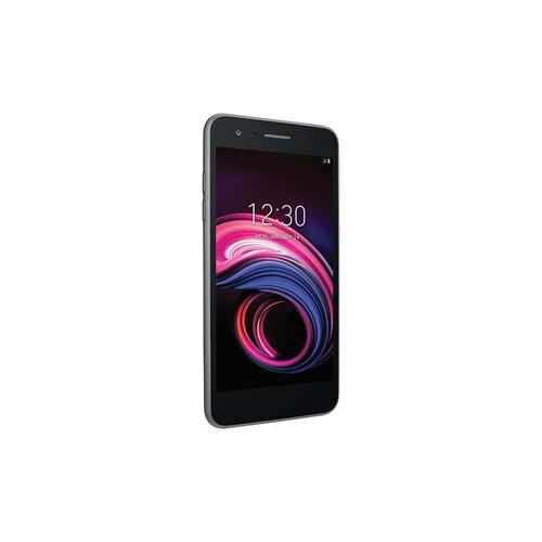 LG Aristo® 3  Metro by T-Mobile