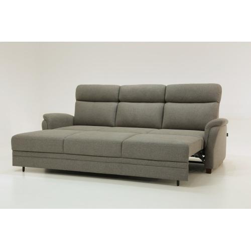 Canyon Sofa Sleeper - Full Size XL