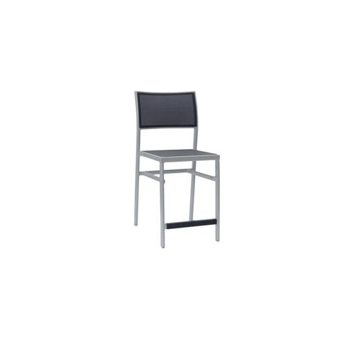 New Roma (Sling) Counter Chair w/o Arm