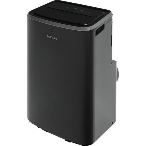 Frigidaire - Frigidaire 14,000 BTU Portable Room Air Conditioner