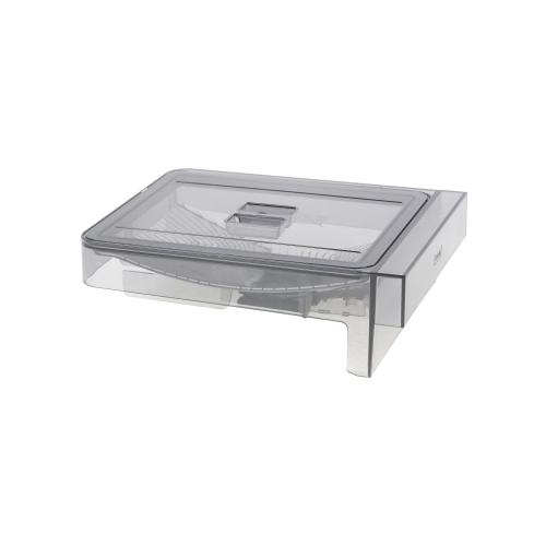 Bean Container with Lid 11015223