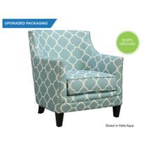 View Product - Dinah Aqua UDH707100CA