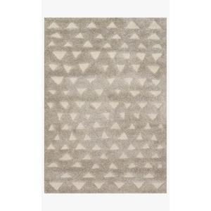 Gallery - EN-34 Grey / Sand Rug