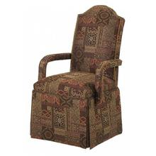 Chandler Arm Chair