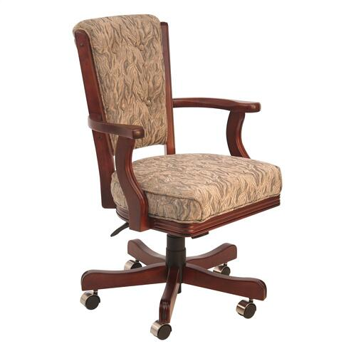 Darafeev Resort Furniture - 960 High Back Game Chair