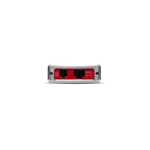 Rockford Fosgate - Punch 500 Watt Mono Amplifier
