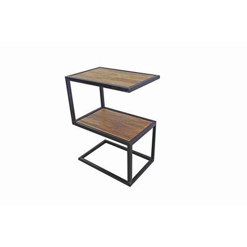 Delancy Z Laptop Table, FC-001