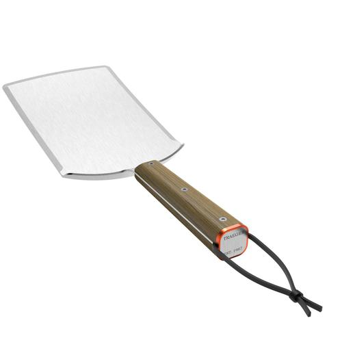 Traeger Grills - Traeger Large Cut BBQ Spatula