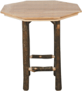 See Details - HT177 Gathering Table