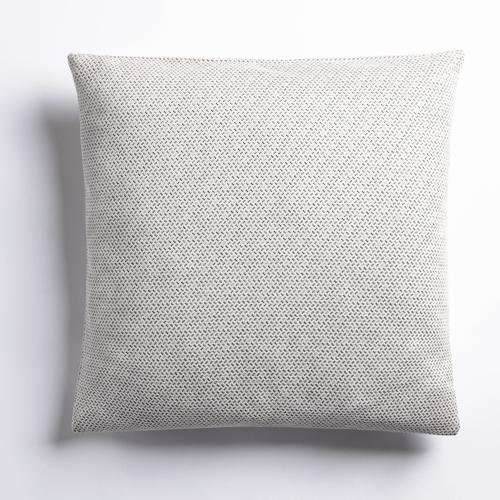 """Alder & Tweed - Nicole 24"""" Pillow"""